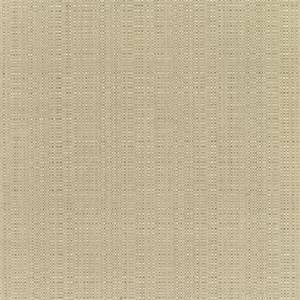 Linen Champagne Tan 8300-0000 Textured Solid Outdoor Fabric by Sunbrella