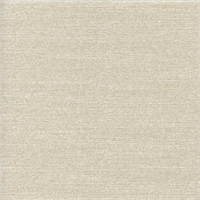 Dakota Linen Look Oatmeal Light Beige Drapery Fabric