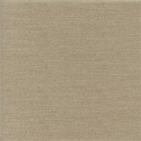 Dakota Linen Look Fog Taupe Tan Drapery Fabric