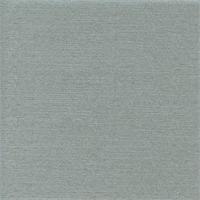 Dakota Linen Look Tide Aqua Drapery Fabric Swatch