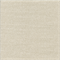 Dakota Linen Look Oatmeal Light Beige Drapery Fabric Swatch