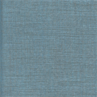 Luster Peacock Turquoise Blue Drapery Fabric