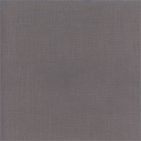 Durham 04 Dolphin Gray Chenille Upholstery Fabric Swatch