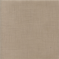 Durham 02 Beach Sand Chenille Upholstery Fabric Swatch