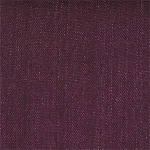 Glynn Linen Amethest Purple Drapery Fabric Swatch