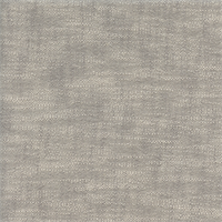 Trinity Graphite Washed Slubby Drapery Fabric