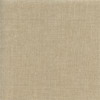 Key Largo Bisque Tan Upholstery Fabric