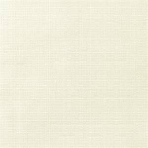 Linen Natural Ivory  8322-0000 Solid Outdoor Fabric By Sunbrella
