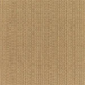 Linen Straw Tan 8314-0000 Textured Solid Outdoor Fabric by Sunbrella