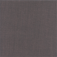 Exuberance Steel Gray Linen Blend Drapery Fabric