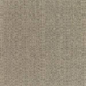Linen Stone Grey 8319-0000 Textured Solid Outdoor Fabric by Sunbrella