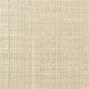 Linen Antique Beige Tan 8322-0000 Textured Solid Outdoor Fabric by Sunbrella