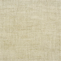Luxe Linen Natural Upholstery Fabric 1.5 yd Piece