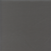 Emma # 20 Anthracite Gray Extra Wide Drapery Fabric Swatch