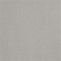 02982 Linen Dove Gray Drapery Fabric 2.875 yd Piece