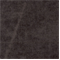Royal 90 Charcoal Chenille Solid Upholstery Fabric Swatch