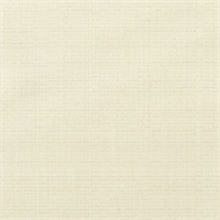 Linen Canvas Off White 8353-0000 Textured Solid Outdoor Fabric by Sunbrella