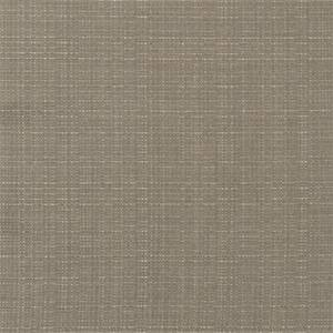 Linen Taupe Grey 8374-0000 Textured Solid Outdoor Fabric by Sunbrella