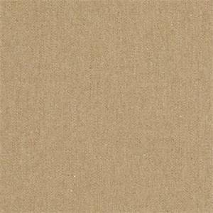 Heritage Alpaca Tan 18000-0000 Solid Outdoor Fabric by Sunbrella