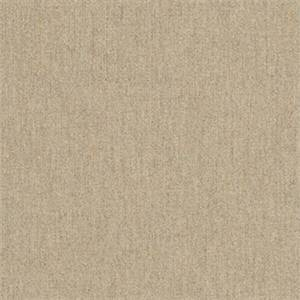 Heritage Ashe Grey 18001-0000 Solid Outdoor Fabric by Sunbrella