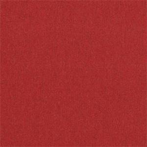 Heritage Garnet Red 18003-0000 Solid Outdoor Fabric by Sunbrella