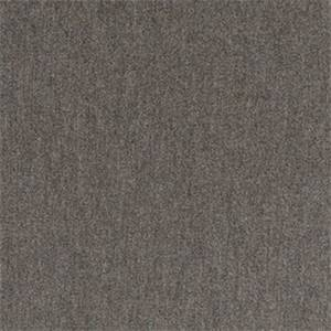 Heritage Granite Grey 18004-0000 Solid Outdoor Fabric by Sunbrella
