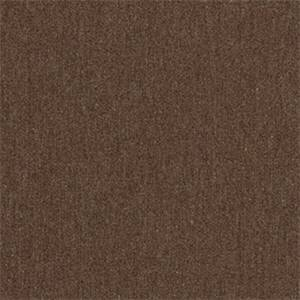 Heritage Mink Brown 18005-0000 Solid Outdoor Fabric by Sunbrella