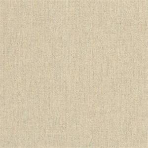 Heritage Papyrus Ivory 18006-0000 Solid Outdoor Fabric by Sunbrella