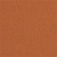Heritage Pumpkin Orange 18007-0000 Solid Outdoor Fabric by Sunbrella