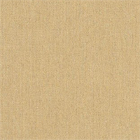 Heritage Wheat Tan 18008-0000 Solid Outdoor Fabric by Sunbrella
