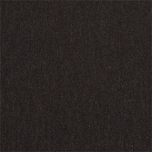 Heritage Char Dark Grey 18009-0000 Solid Outdoor Fabric by Sunbrella