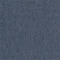 Heritage Denim Blue 18010-0000 Solid Outdoor Fabric by Sunbrella