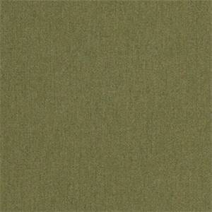 Heritage Leaf Green 18011-0000 Solid Outdoor Fabric by Sunbrella