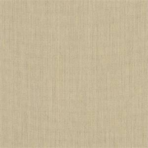 Spectrum Sand Tan 48019-0000 Solid Outdoor Fabric by Sunbrella