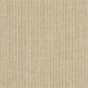 Spectrum Sand Tan 48019 0000 Solid Outdoor Fabric By