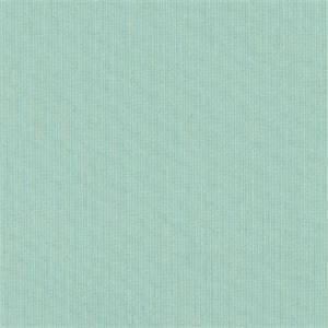 Spectrum Mist Blue 48020-0000 Solis Outdoor Fabric by Sunbrella