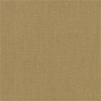 Sailcloth Spice Tan 32000-0019 Solid Textured Outdoor Fabric by Sunbrella