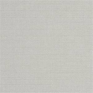 Sailcloth Seagull Grey 32000-0023 Solid Textured Outdoor Fabric by Sunbrella