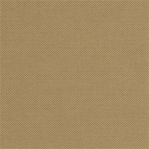 Sailcloth Sisal Tan 32000-0024 Textured Outdoor Fabric by Sunbrella