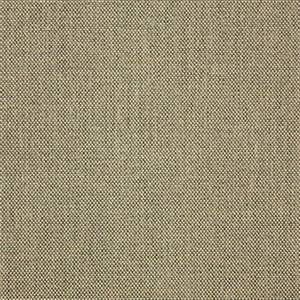 Sailcloth Shadow Grey 32000-0025 Solid Textured Outdoor Fabric by Sunbrella