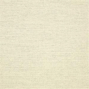Sailcloth Sailor Ivory 32000-0026 Solid Textured Outdoor Fabric by Sunbrella