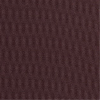 Fife Plum Purple 40012-0075 Solid Outdoor Fabric by Sunbrella