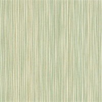 Marcello Seaglass Green 40236-0005 Textured Outdoor Fabric by Sunbrella