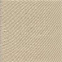 Faux Taffeta Taupe Tan Drapery Fabric