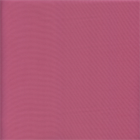 Satin Solid Fuchsia Pink Extra Wide Drapery Fabric Swatch