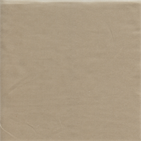 Satin Solid Light Taupe Drapery Fabric Swatch