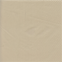 Faux Taffeta Taupe Tan Drapery Fabric Swatch