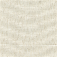 Belize Tan Sheer Drapery Fabric
