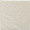Basic Ribbed Ivory Upholstery Fabric Swatch