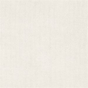 Shadow Snow White 51000-0000 Textured Solid Outdoor Fabric by Sunbrella